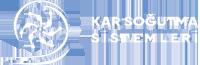 Kar Soğutma Logo